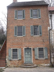 40158 Main St. Coates House-web