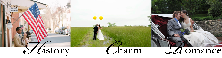 wedding-page-banner