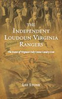 Book Independent Loudoun Rangers