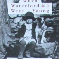 Book When Waterford and I were Young