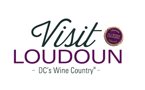 Visit Loudoun Waterford Foundation