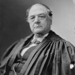 Noah Haynes Swayne, Lincoln's First Supreme Court Appointee