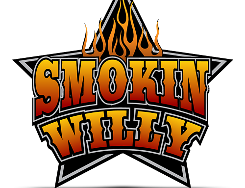 Smokin Willys in the Village- May 3rd, 2020- Pre-order for Community Meal Drop Off